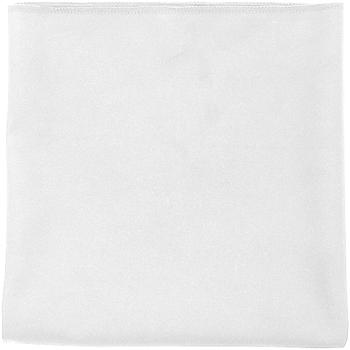 Casa Toalha e luva de banho Sols 70 x 120 cm Branco
