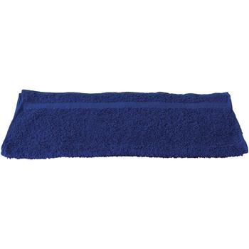 Casa Toalha e luva de banho Towel City Taille unique Real