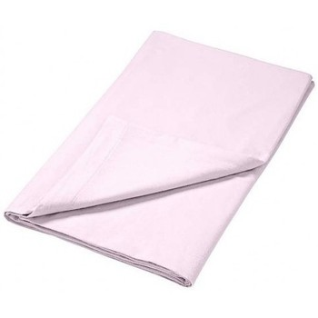 Casa Lençol de cima Belledorm Superking Pink