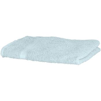 Casa Toalha e luva de banho Towel City Taille unique Peppermint