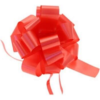 Casa Decorações festivas Apac Taille unique Vermelho