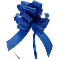 Casa Decorações festivas Apac Taille unique Royal Blue