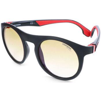 Relógios & jóias óculos de sol Carrera - carrera_5048s Preto
