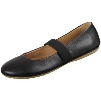 Sapatos Criança Sabrinas Bisgaard Quinn Preto