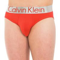 Roupa de interior Homem Cueca Calvin Klein Jeans Slip Calvin Klein Multicolor