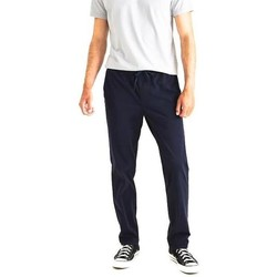 Textil Homem Chinos Dockers  Azul