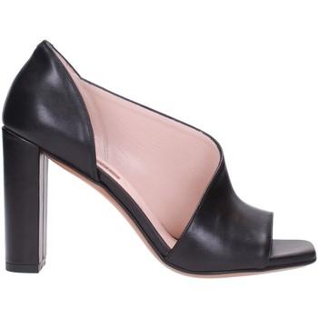 Sapatos Mulher Sandálias Albano 4264 Multicolore