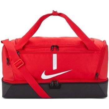Malas Saco de desporto Nike Academy Team Hardcase Vermelho