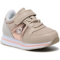 Sapatos Rapariga Sapatilhas Benetton