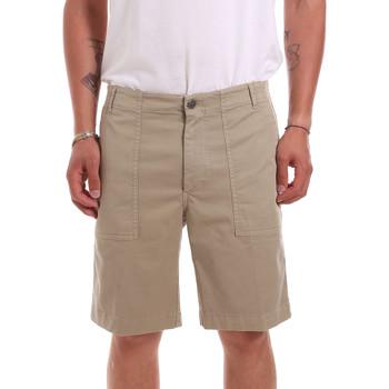 Textil Homem Shorts / Bermudas Colmar 0867T 8SP Bege