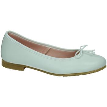 Sapatos Mulher Sabrinas Lorena Massó  Branco