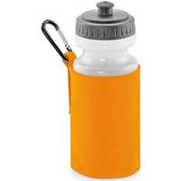 Acessórios Acessórios de desporto Quadra QD440 Orange