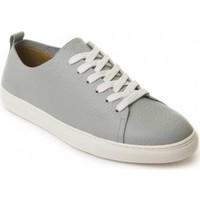Sapatos Homem Sapatos Montevita 71856 WHITE