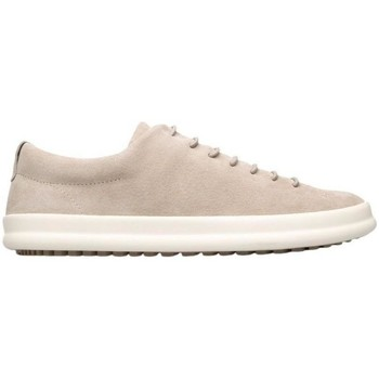 Sapatos Homem Sapatilhas Camper Sapatos Chasis K100373-017 Bege