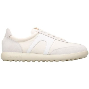 Sapatos Homem Sapatos Camper Sapatos XLite K100545-009 Bege