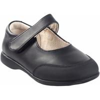 Sapatos Rapariga Sabrinas Bubble Bobble Sapato de menina  a005 preto Preto
