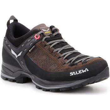 Sapatos Mulher Fitness / Training  Salewa WS MTN Trainer 61358-0991