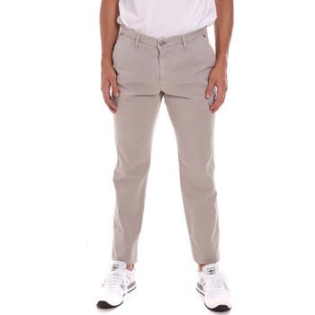 Textil Homem Calças Colmar 0561T 5RG Cinzento