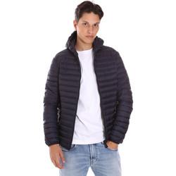 Textil Homem Quispos Ciesse Piumini 195CFMJ00126 N021D0 Azul