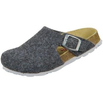 Sapatos Criança Chinelos Superfit 50911520 Cinzento, Castanho