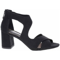 Sapatos Mulher Sandálias Marco Tozzi 222800134001 Preto