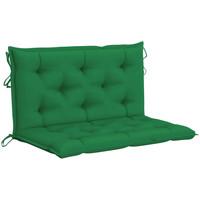Casa Almofada de cadeira VidaXL Almofadão para cadeira de baloiço Outros