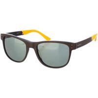 Relógios & jóias Mulher óculos de sol Vicomte A. Gafas de Sol Multicolor