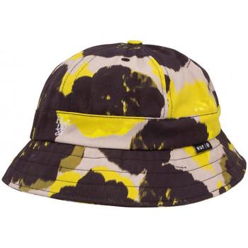 Acessórios Homem Chapéu Huf Cap hamptons bell hat Cinza