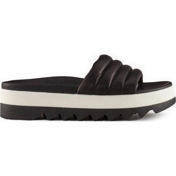 Sapatos Mulher Chinelos Cougar Prato Nappa Leather 38