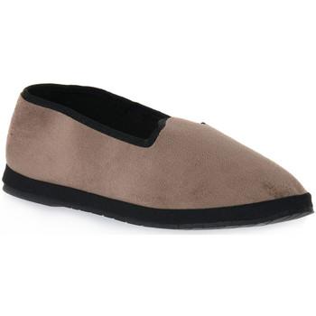 Sapatos Mulher Multi-desportos Grunland TAUPE MYSE Marrone