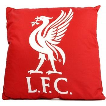 Casa Almofadas Liverpool Fc BS176 Vermelho/branco