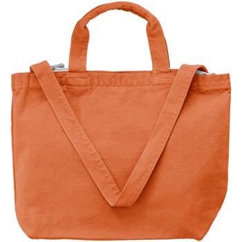 Malas Cabas / Sac shopping Bags By Jassz CA4432ZCS Bordo canadense de outono