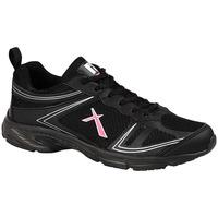 Sapatos Sapatilhas Dek  Preto