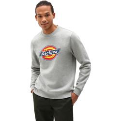 Textil Homem Sweats Dickies DK0A4XCIGYM1 Cinzento