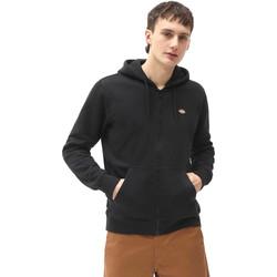 Textil Homem Sweats Dickies DK0A4XD3BLK1 Preto