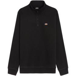 Textil Homem Sweats Dickies DK0A4XD4BLK1 Preto