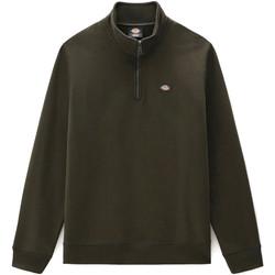 Textil Homem Sweats Dickies DK0A4XD4OGX1 Verde