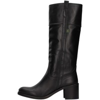 Sapatos Mulher Botas Dakota Boots C11 Preto