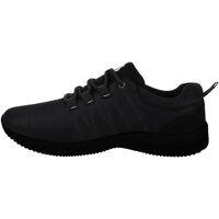 Sapatos Homem Sapatilhas Dare 2b  Preto/preto