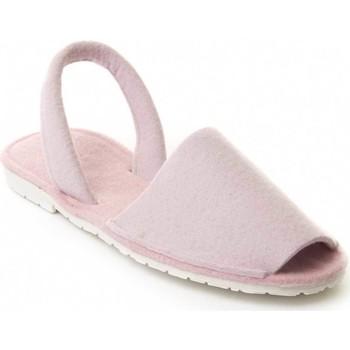 Sapatos Mulher Sandálias Northome 71955 VIOLET