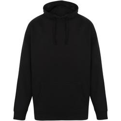 Textil Sweats Skinni Fit SF527 Preto