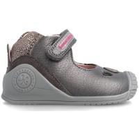 Sapatos Rapariga Sandálias Biomecanics