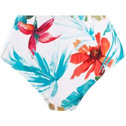 Textil Mulher Biquínis separados Fantasie FS501278 AQE Branco