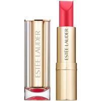 beleza Mulher Batom Estee Lauder Pure Color Love - 3.5 gr. - 130 Strapless Pure Color Love - 3.5 gr. - 130 Strapless