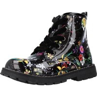 Sapatos Rapariga Botas baixas Chicco COLLES Multicolorido