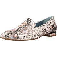 Sapatos Mulher Mocassins Joni 20290J Multicolorido