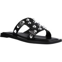 Sapatos Mulher Sandálias Inuovo 771001I Preto