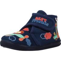 Sapatos Rapaz Chinelos Vulladi 3115 140 Azul