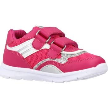 Sapatos Rapariga Sapatilhas Chicco GART Rosa
