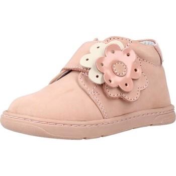 Sapatos Rapariga Botas Chicco GIULIETTA Rosa